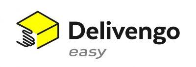 New international shipping option